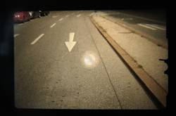 Analog–Digital (Roadmovie)