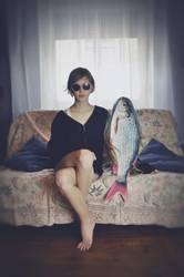 mein freund der fisch (2)