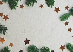 weihnachtliches dekozeugs (2)