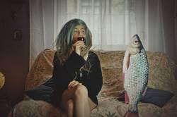 remix | date mit fisch .. VII