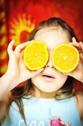 viel vitamin c ... für alle muttis