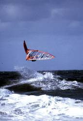Surf World Cup Sylt 2003