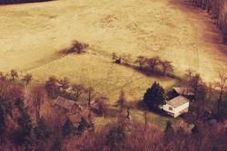 unsere kleine Farm