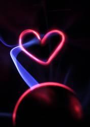 the power of love II