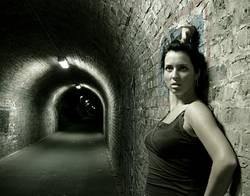 Am Ende des Tunnels II