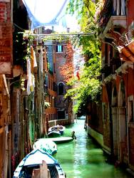 canale_2