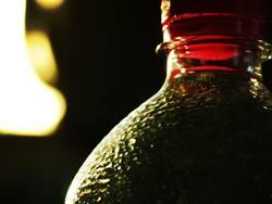 goldfit Mehrfruchtsaftgetränk