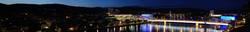 Panorama_Linz