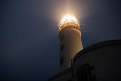 Lichtwegweiser