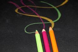 Colorswirl