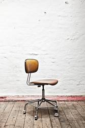 Vintage Lonesome