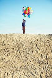 Luftballons IV