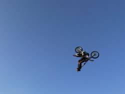 Motocross Loop