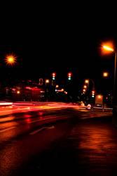 Mitternachtstraum