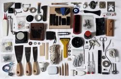 Fotobearbeitung (analog)