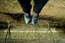 upside.down