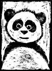 bambusbjörn