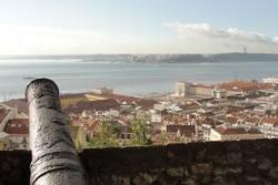 Protecting Lisbon