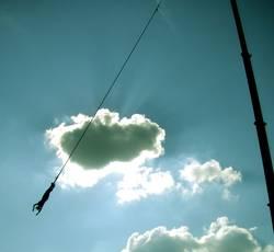 Am Seil