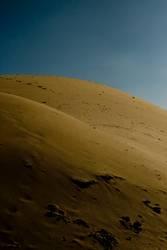 wüstenfeeling im sandwerk III
