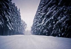 Kalte Zeiten