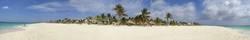 Strand Aruba 2