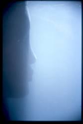 Waterflight Face1