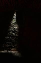 Kellerlicht