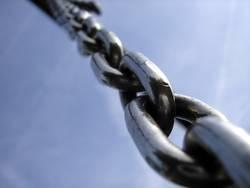 Heavens Chains