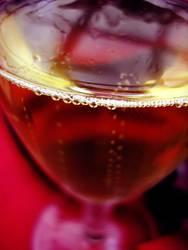 Skøl ... Cheers ... Prosit