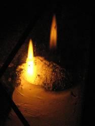 Kerzenschein 01