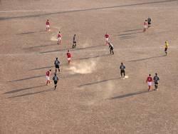 X-Fußball