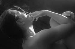 zigarettung
