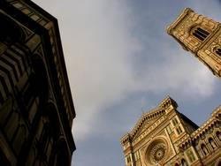 Santa Maria del Fiore I