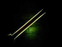 Lichtschwert 1