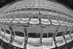 Seats (Fisheye)