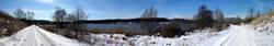Wintersonne 2