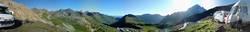 Col de Galibier 1