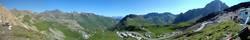 Col de Galibier 3