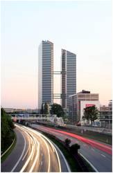 Munich Highlight