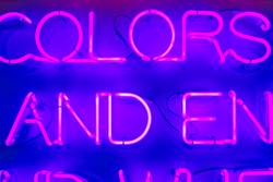colors.and