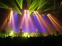aerzte in concert