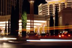 Las Vegas - Caesars