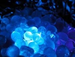 blaudings3