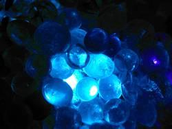 blaudings 1