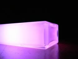 cube201