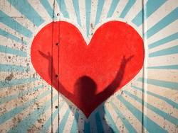 wenn das Herz zu singen beginnt