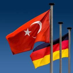 Türkei - Deutschland eine Schicksalsgemeinschaft