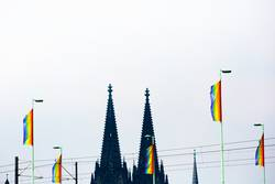 CSDay in Köln