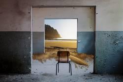 Krimi | Durchgangszimmer